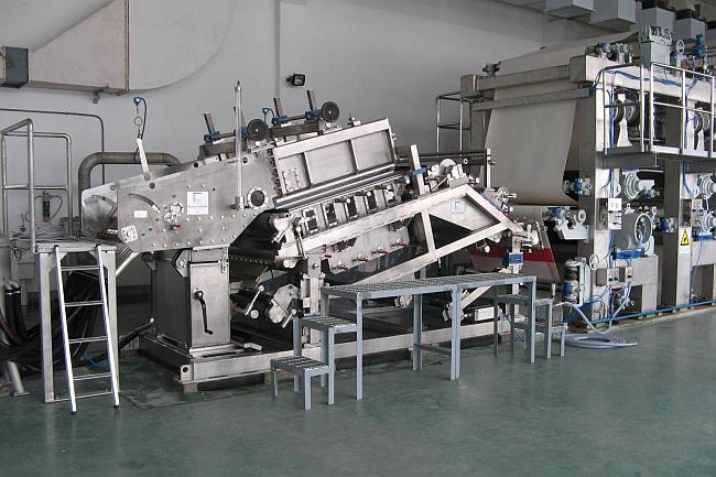 lathe machine manufacturers  lathe machinery india  all